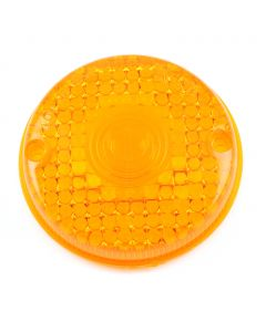 Turn Signal Lens KZ1100/1000 KZ750 KZ440