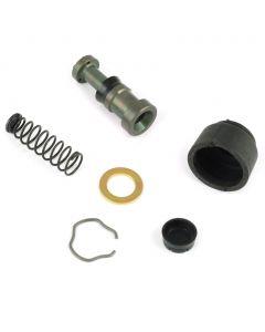 Rear Master Cylinder Rebuild Kit KZ1000