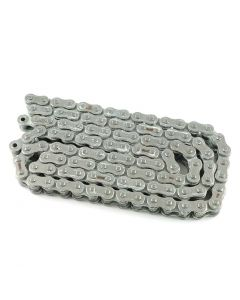 Chain - 530 - RK - 'X' Ring - 112 Link