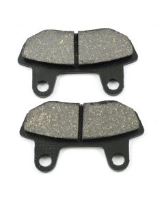 Brake Pads - FA90 - VT750 - CB750 - CB650 - CB450 - EBC