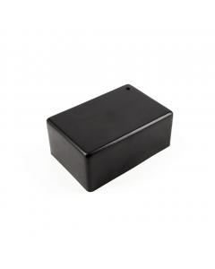 Battery Box Tray - Z1 KZ650 KZ900 KZ1000