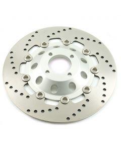 Brake Rotor KZ900/1000 Right Fr