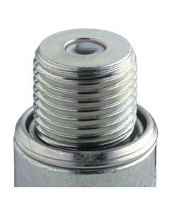 NGK 14mm BP7ES Spark Plug