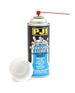 PJ1 Assembly Lube - 11oz
