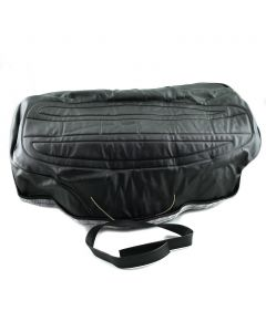 Seat Cover - KZ1000-A (77-78)