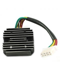Regulator/Rectifier GL1200 GL1100 GL1000