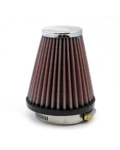 54mm K&N Air Filter Pod