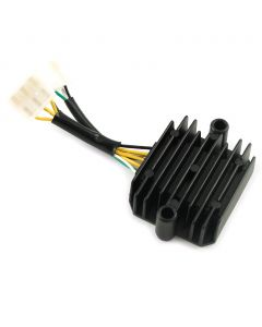Regulator/Rectifier CB650