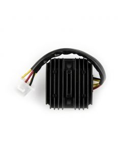 Regulator/Rectifier ZX750 KZ1000/1100 ZX1100
