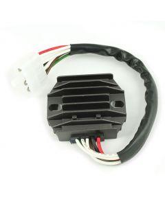 Regulator/Rectifier XJ900 XJ750 XS650 YX600 FJ600