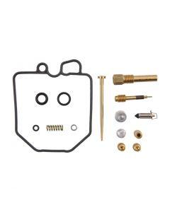 Carb Kit CM400 (79)