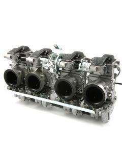 Mikuni RS34-D21-K Carburetors