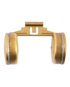 Float - Brass - Mikuni