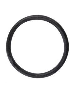 Drain Plug O-Ring VM33