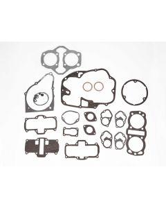 Gasket Set - Complete - CB450 - CL450