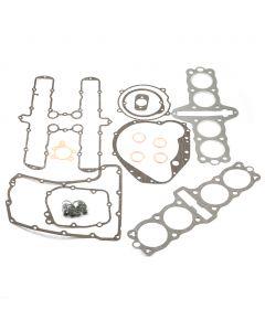Gasket Set - KZ650 (77-78) - Full Set