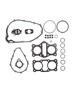 Gasket Set KZ400 (78-79) Full Set