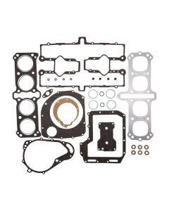 Gasket Set GS1100 GSX1100 (80-82) Complete Set
