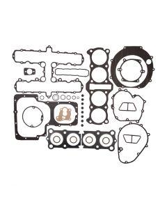 Gasket Set - Complete - KZ1000 - 1981-2005
