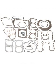 Gasket Set - Complete - KZ1100 - 1981-1983