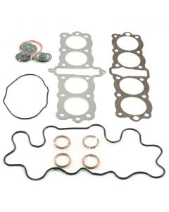 Gasket Set CB550 (74-79) Top Set