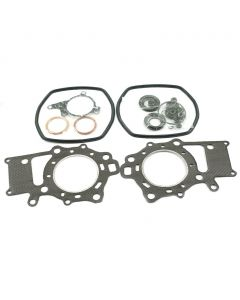 CX500 Gasket Set - Top End
