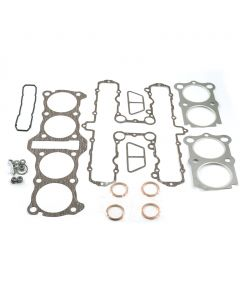 Gasket Set KZ1100 (81-83) Top-end Set