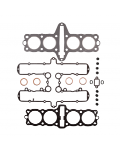 Gasket Set KZ650 (77-78) Top-End Set