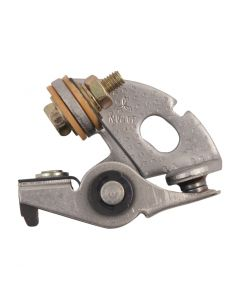 Points - Center - GT380 - ND Ignition