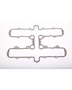 Gasket - Valve Cover - KZ550A1/A2/A3/C1/C2/C3/D1 - o