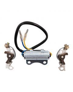 Ignition kit CB350 CL350 SL350