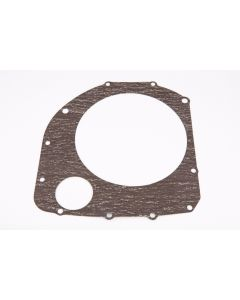 Gasket - Clutch Cover - Suzuki GS1000 GS1100 GS1150