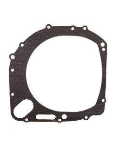 Gasket - Clutch Cover - GS850 - GS1000G - GS1100G