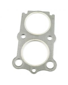 Gasket - Head KZ1000 (81 & up) except KZ1000C 81