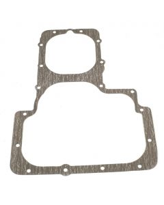Gasket Oil Pan Z1 KZ1100/1000 KZ900 ZN1100 ZX1100