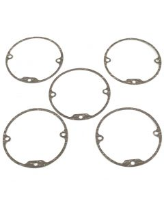 Gasket Ignition Cover KZ1000J/K/M/P/R KZ1100 ZN1100 ZX1100-A