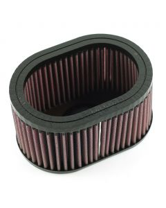 AIR FILTER- K&N HA-8080 GL1100
