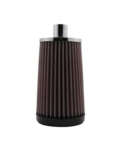 AIR FILTER- K&N SU-1250 GS750 GS1000 GS1100