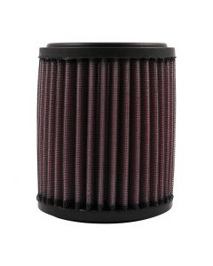 Air Filter K&N KA-7580 KZ650/700/750 ZN750