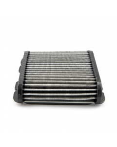 Air Filter K&N YA-7080 High Flow XJ700