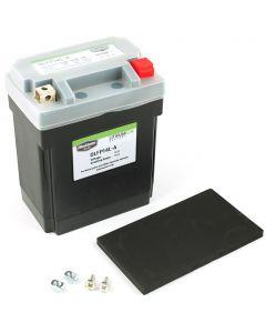 Li-On Battery LDLFP14L-A, 134mm L x 88mm W x 145mm H