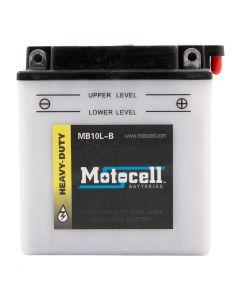 Battery MB10L-B