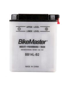 Battery MB14L-B2