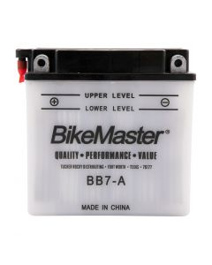 Battery MB7-A