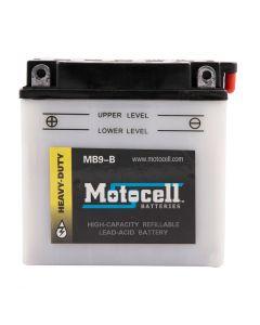 Battery MB9-B