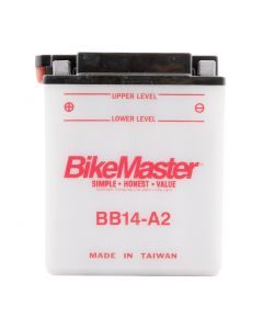 Battery MB14-A2