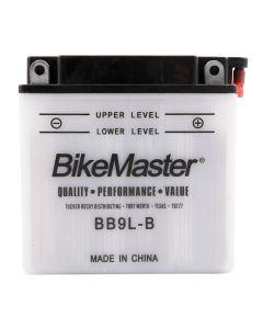 Battery MB9L-B