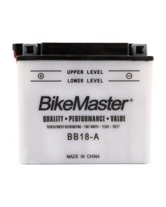 Battery MB18-A