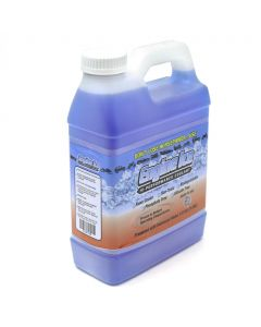 Engine Ice Hi-Performance Coolant - 1/2 Gallon