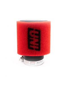 45mm Red UNI Pod Air Filter